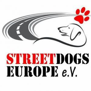 Streetdogs Europe e.V.