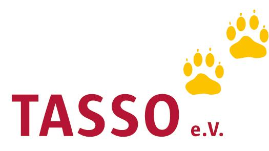 logo-tasso-rgb-neu