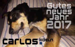 neujahr2017-carlos
