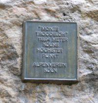 Monte Troodelöh